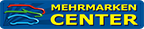 harmdierks header mehrmarken center logo 1