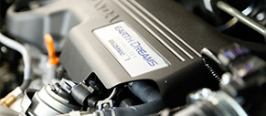 honda harmdierks oldenburg left side 1 werkstattangebot