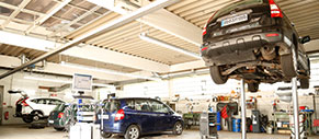 honda harmdierks oldenburg werkstatt links